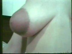 Saucer Nips