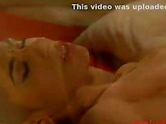 the power of yoni massage