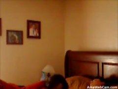 hidden cam amateur cheating adultery housewife neighbor - camrip