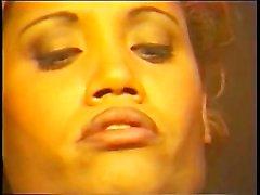 """Ebony Star Cinnabunz in """"24/7: 7 Get Steppin'"""""""