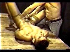 Bir Slave 0015 sağım