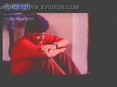 Bhanupriya Love you Teacher