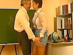 Russian Porno Movies