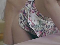 het koreanska softcore sexfilm 001