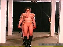 Two hot horny nasty great body sluts part6