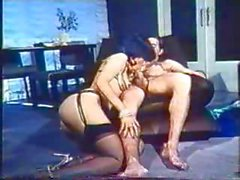 Griechischer Porn Klassiker Teil 2