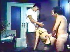 Porn greca Parte Classic 2