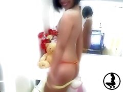 FilipinaWebcams - Star Angel