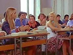 La Liceale