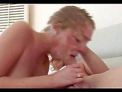 F-ing Teens 2 - Scene 2