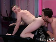 Fisting sexo gay masculino y alemán fisting películas de sexo esclavo fi