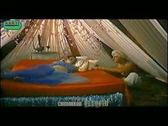 chodukkad aladdin Hindi dubbed ff part 1