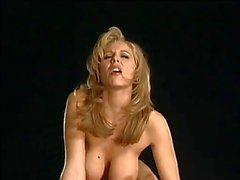 Cowgirl Virtual Sex 05