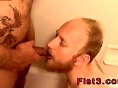 Fisting emo filme gay snapchat Kinky Fuckers Play & Swap Sto