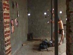 Blacks By Twink bondaged - İskender Resimleri - 2.012 онлайн - Saat Sinema видео