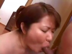 Bbw cum in mouth comp 1