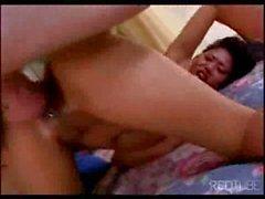 Erotic Movie 668