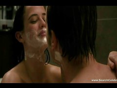 Eva Green nude compilation in HD