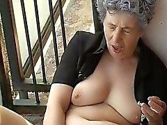 enjoy lange Haare nackt Sex squirter love spunk anywhere