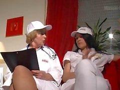 Pflegedienst Barbara 3 par Sander