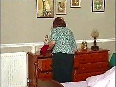 Granny solo 4