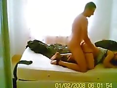 Turkish Hardcore turkadultvideo net