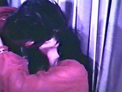 Peepshow Loops 381 1970s - Scene 4