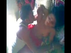 Indian school girl pain full sex with her school friend on adultstube