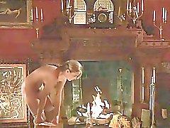 sophie Duez naken
