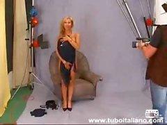 Italian Wife 40nne Maiala Perenne