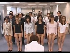 Japanska Softcore Idol Teen Asian