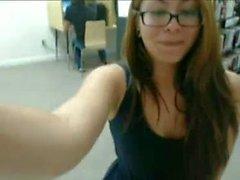 web cam studio