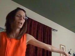 Мать Fucker Bound