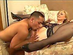 Big Tit Milfs - Scene 1