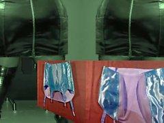 my lingerie 3