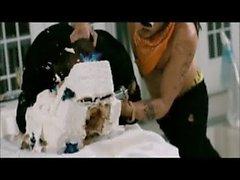 Spring XXX Breakers videoclip