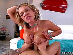 Vídeos порно HD -де- Pawg матери я бы как ебать Никки Секс