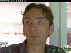 el reportaje sexe couple sur francais del avec 9 levas de abierta 24 horas Anita