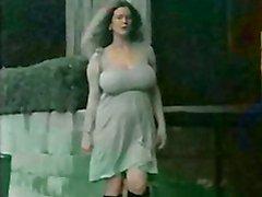 Jenene Swenson - Duş