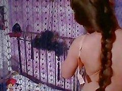 Alfa Fransa - Fransız porno - Full Film - 28 Film Annonces