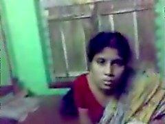indischen desi Mädchen gebumst