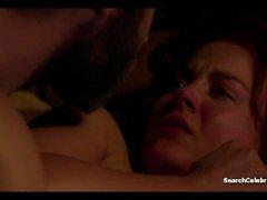 Azure Parsons - Salems S01E03 ( 2014 )