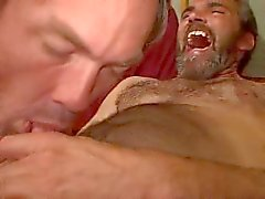 Str8 Kinky Pojat - Barry Zachin