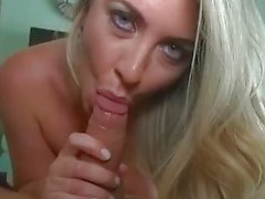 Teen gf Vanessa X anal pounded at home
