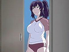 okazu l'animazione