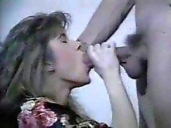 Biseksuele classic - lust horizonten