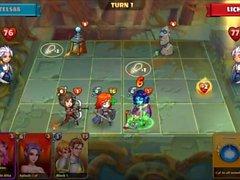 pc game cuntwars 25
