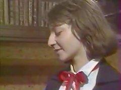 La Puberte Sensuelle (1983)
