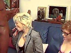 Di Eva Filme Chez Vous tre