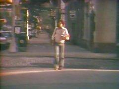 Strange friends Mix 1977